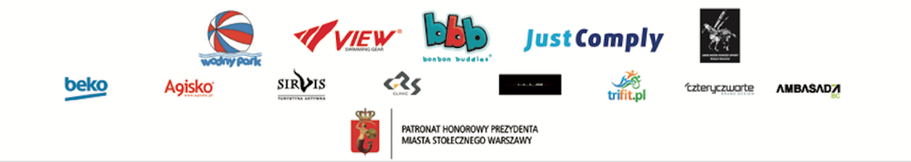 sponsorzy_png