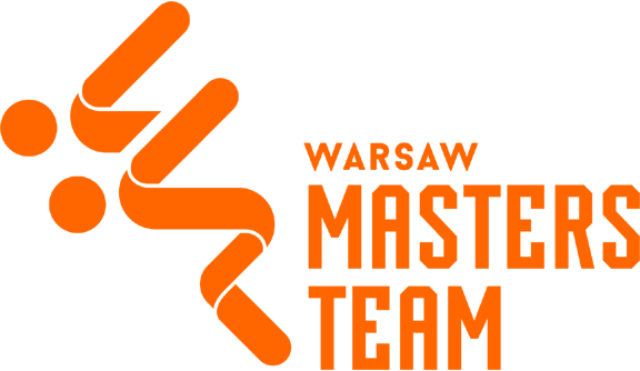 Warsaw Masters Team