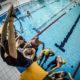 Nowe zajęcia: doskonalenie i nauka pływania na basenie WSM na Kawęczyńskiej
